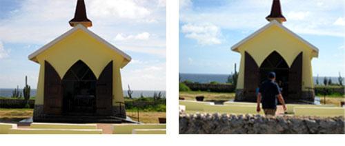 Alto Vista Chapel2