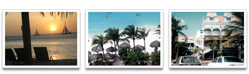 Aruba_Sights