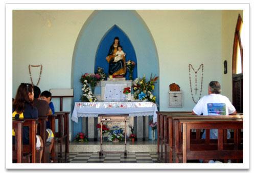 Alto Vista Chapel3