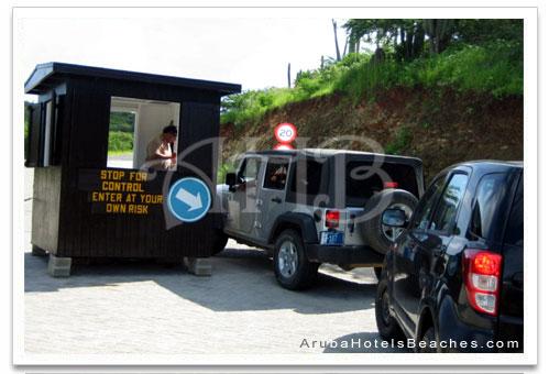 Arikok National Park2