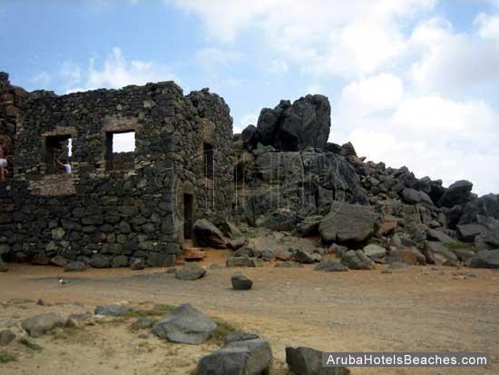 Bushiribana_Gold_Mill_Ruins3
